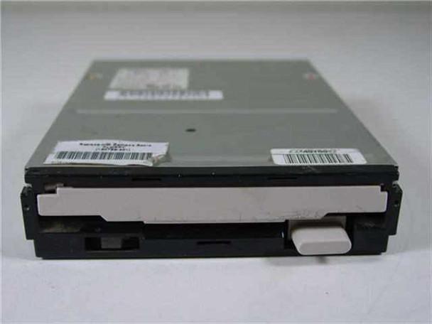 "Sony 1.44 MB 3.5"" Floppy Drive - Compaq 160788-301 (MPF520-4)"