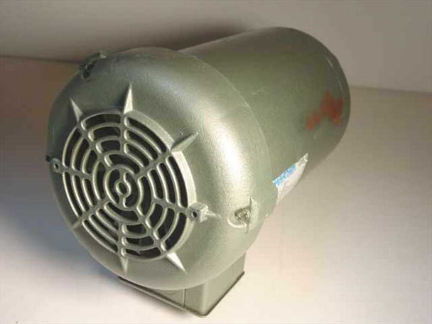 Marathon Electric 2HP 208-230/460 VAC General Purpose Motor  1VE145TTFR5655AA P