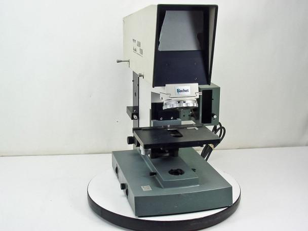 Nachet Projecting Microscope  NS 400