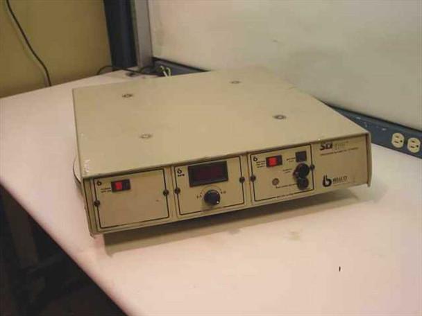 Bellco Biotechnology SCI ERA Precision Magnetic Stir 2-100 RPM 7765-46065