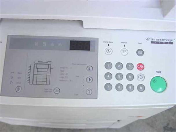 Pitney Bowes C235 Smart Image Plus Laser Copier with Castors