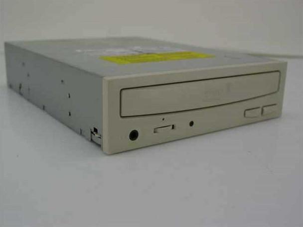 AOpen 12x 40x IDE Internal DVD-ROM (DVD1240) - AS IS
