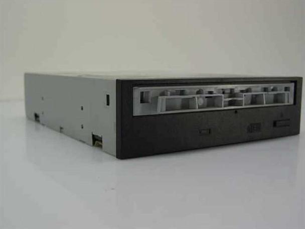 HL Data 16x 40x IDE Internal DVD-ROM (GDR-8160B)