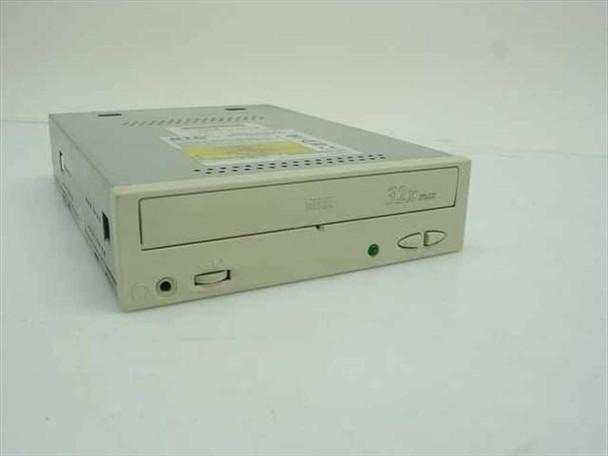 BTC 32x IDE Internal CD-ROM Drive BCD32X