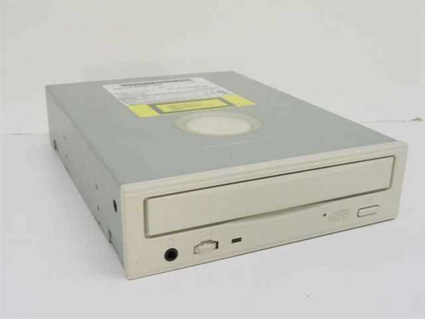 Matsushita 24x IDE Internal CD-ROM Drive (CR-585-B)