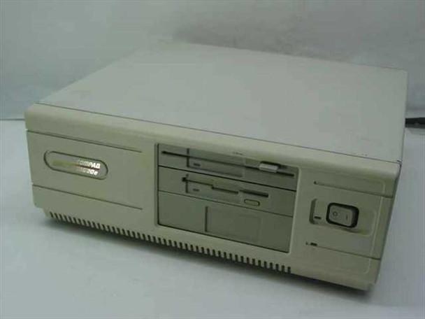 Compaq 2540  DeskPro 386/20E