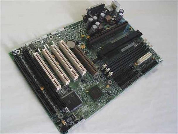 Intel 681797-401  AL440LX MotherBoard