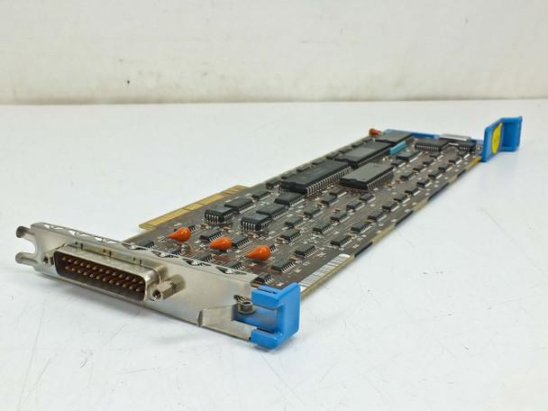 IBM 90x8460 MCA Comm, Multi-Protocol Adapter Card
