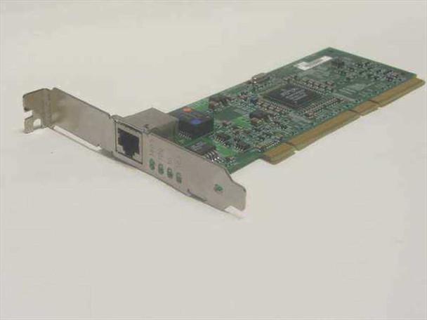 Broadcom BCM95703A30U  GigaBit Ethernet Controller 10/100/1000BASE-T PCI