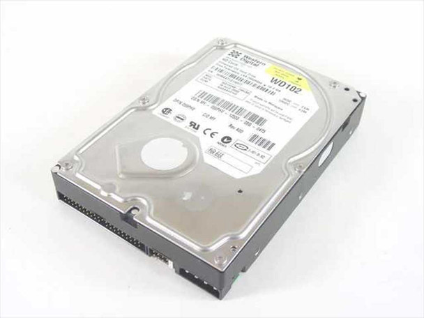 "Dell 10.2GB 3.5"" IDE Hard Drive - WD102BB 059PHV"