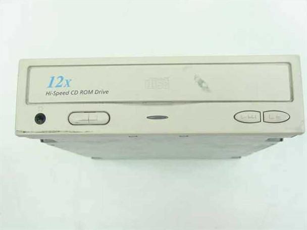Samsung 12x IDE Internal CD-ROM Drive SCR-1231