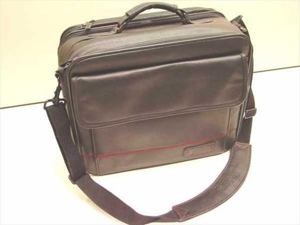 Targus Laptop Carrying Case Bag (Black)