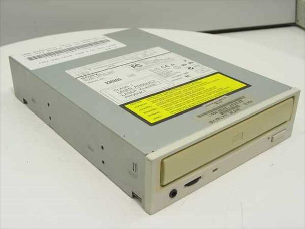 Sony CDU701 32x CD-Rom Drive Internal - Aptiva - IBM FRU 36L9087 - AS IS