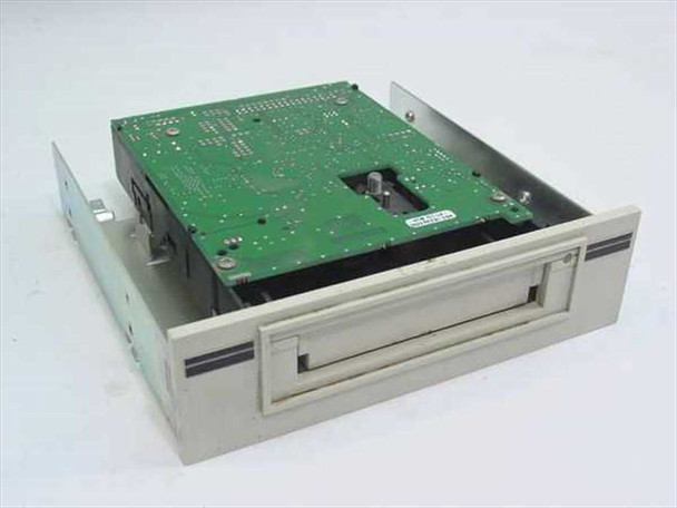 """Colorado Stingray 3.5"""" Tape Drive - As Is / Parts Due to Age"""
