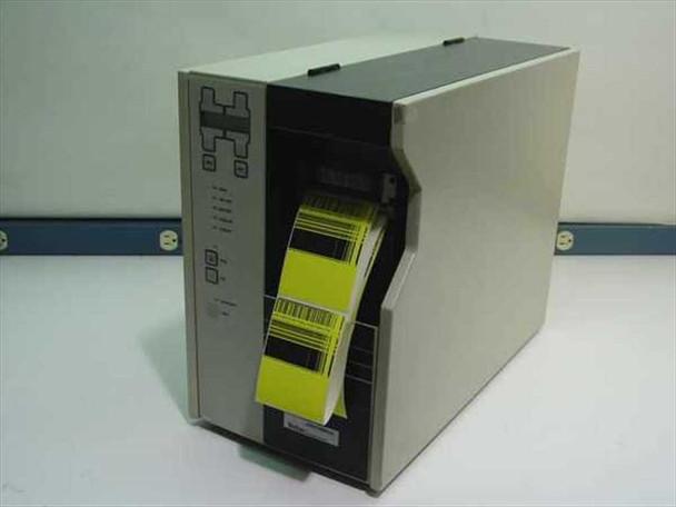 Zebra Thermal Barcode Printer Z90GM