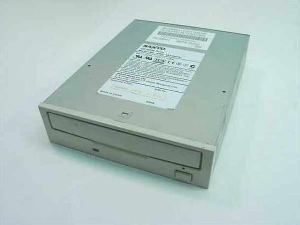IBM 14x-32x IDE Internal CD-ROM - Sanyo CRD-1332NIW 02K3412 - AS IS