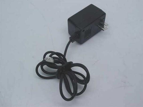 Control Module 2061-002A  AC Adapter 15VDC 1000mA CMI SaveTime 2000 Series