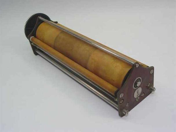 Kodak Versamat Cross-Over Rack Model 11