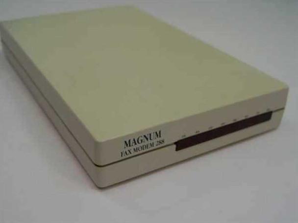 Enterprise Technologies Magnum Fax Modem 288 56KLAM