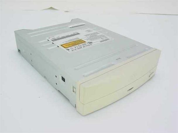 Samsung SC-140  40x IDE CD-ROM CD-Master 40E Grey Bezel