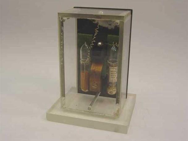 C.J. Tagliabue Weston Vintage Standard Cell - 1941 4559