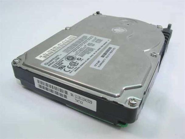 "Quantum 18.2GB 3.5"" SCSI Hard Drive 80 Pin (18.2J)"