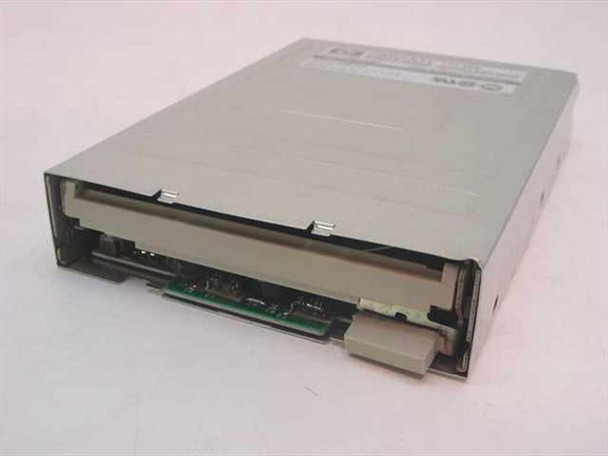 """HP 1.44 MB 3.5"""" Floppy Drive - Epson SMD-349 - no bez D1667-60001"""