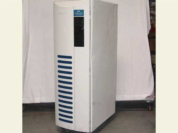 EMC Symmetrix 8430 Enterprise Storage System - Raid Server - As Is / For Parts