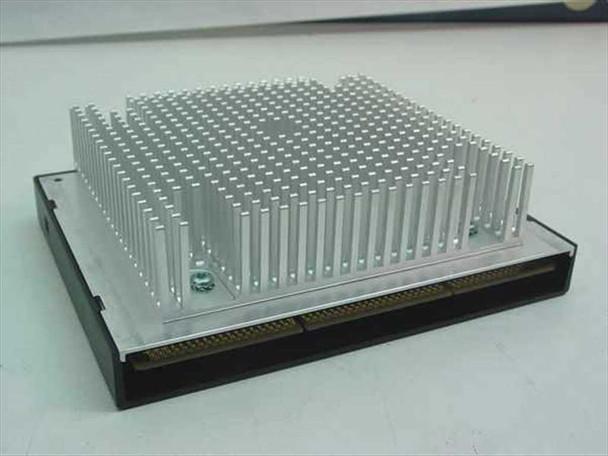 Intel  Slot 1 PII Xeon Processor 400/1M/100 S2  SL2NB