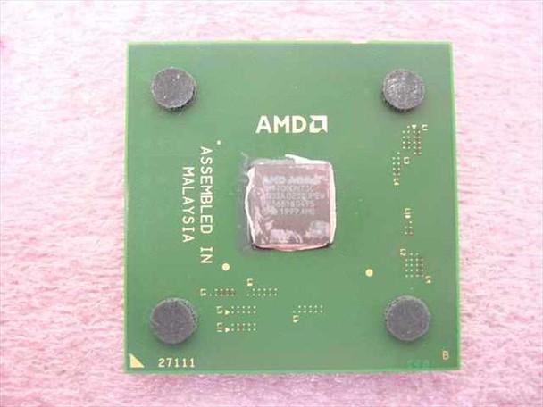 AMD Athlon XP 1700& 1467Mhz/266/256/1.75V (AX1700DMT3C)