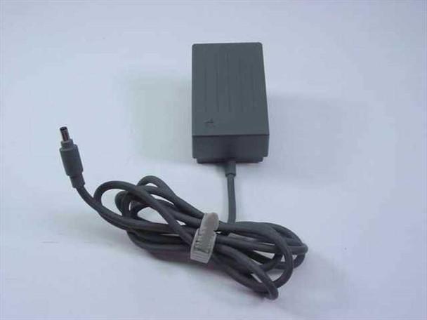Apple M5651 PowerBook AC Adapter 7.5VDC 2.0A Barrel Plug - APS-20U