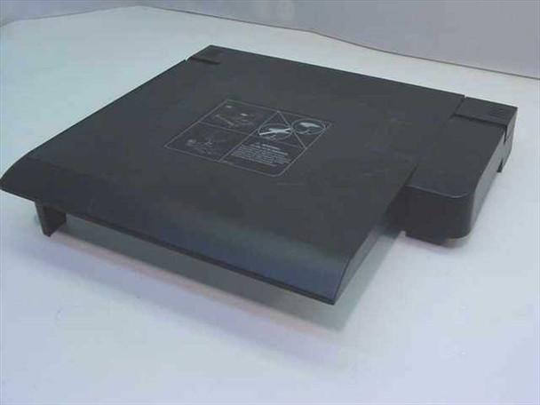Compaq Armada E and M Series Monitor Base 176669-001