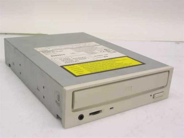 Sony CDU311  8x IDE Internal CD-ROM Drive - Dell P/N 11587