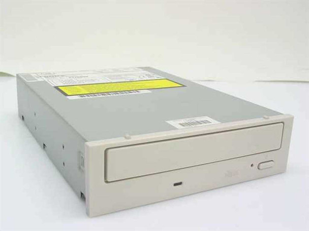Sony CDU76E 4x IDE Internal CD-ROM Drive