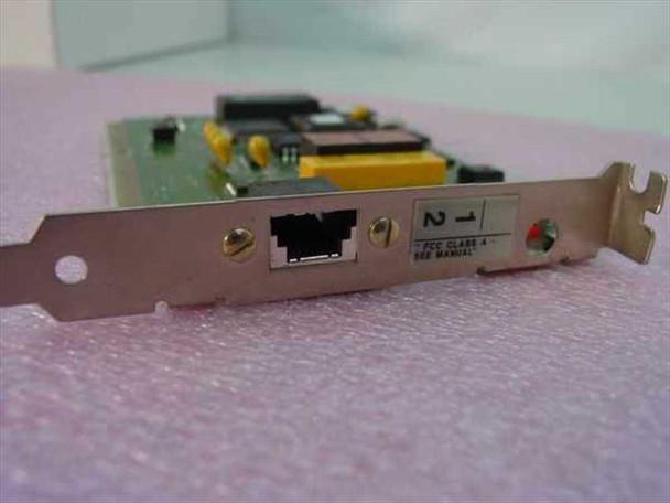 IBM 01L1154  IBM Store Loop Adaptor ISA alt pn 01L1155