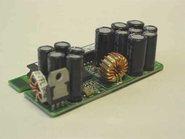 Compaq Voltage Regulator Module (329267-001)
