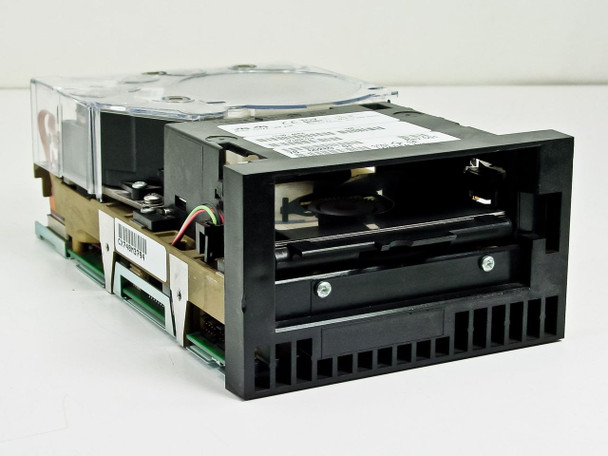 HP 20/40 GB Tape Drive - TH5XA-HN - C5173F C1192-44404
