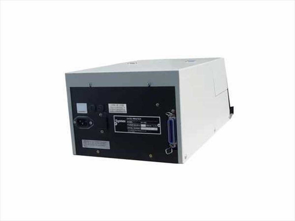 Sysmex DP-480 Sysmex Hematology Analyzer Data Printer