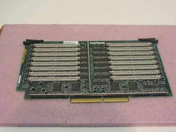 HP Memory Board for Netserver LX PRO D4262-60009