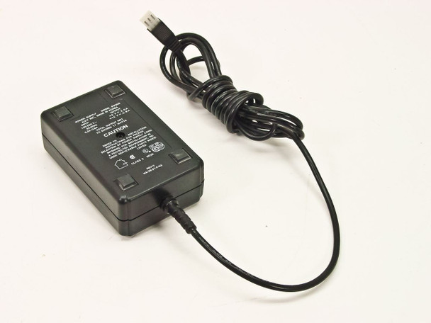 Ault AC Adapter &5V DC 2.0A &12V DC 0.8A SW305