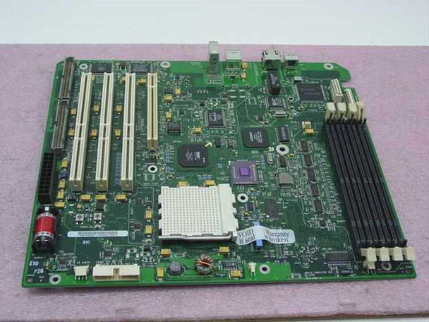 Apple 820-0987-A G3 System Board - Tower Computer Motherboard