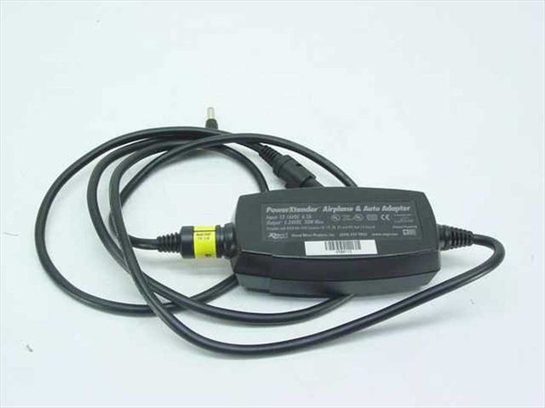 Gateway Power Extender - Airplane & Auto Adapter Gateway 2 6500112