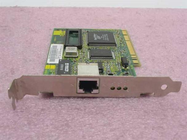 3COM 3C905-TX  Fast EtherLink XL PCI 10/100 Network Card