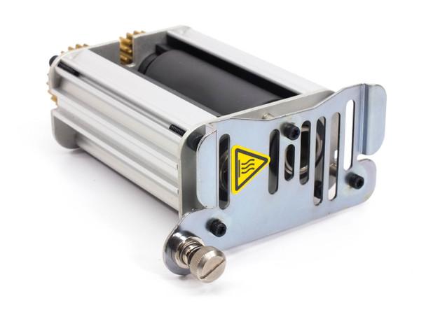 Zebra 105927G-466  Laminator Heater Cartridge KIT Assembly for P640i Printers