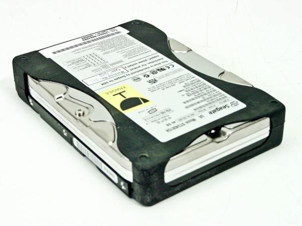 """Seagate 40GB 3.5"""" IDE Hard Drive (ST340810A)"""