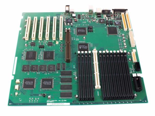 Apple 820-0865-A  Power Mac 9500 System Logic / Motherboard 8200865A