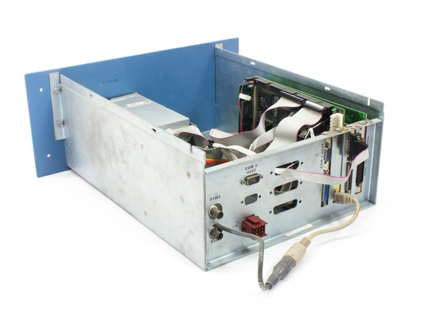 Hughes WD-12778  Interface Unit from Palomar Automatic Wedge Wire Bonder