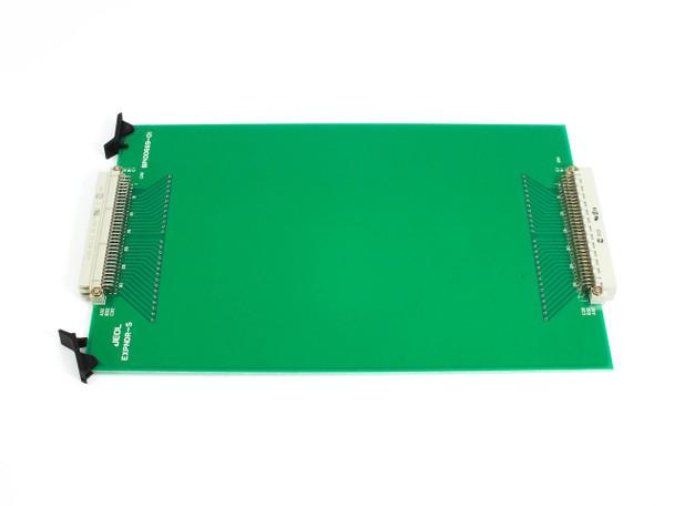 Jeol / Datum EXPNDR-S BP Card / Board 886514461 BOSM3413 BP100669-01