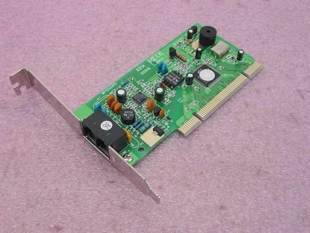 Conexant 11242 V.92 Modem 112424PS