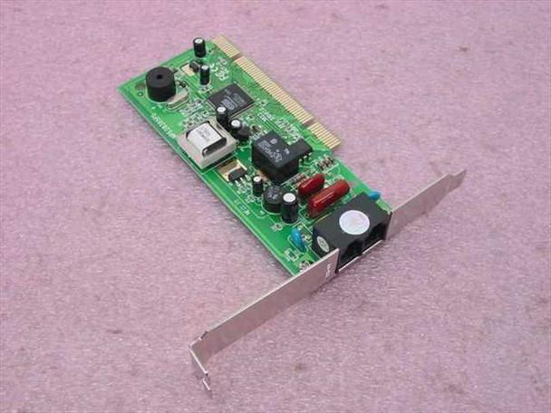 ESS Technologies 2838 PCI Modem FM-3623-11 V7.0